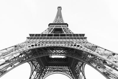 Eiffel Heights