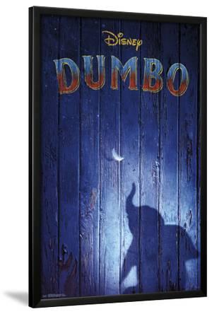 DUMBO - TEASER