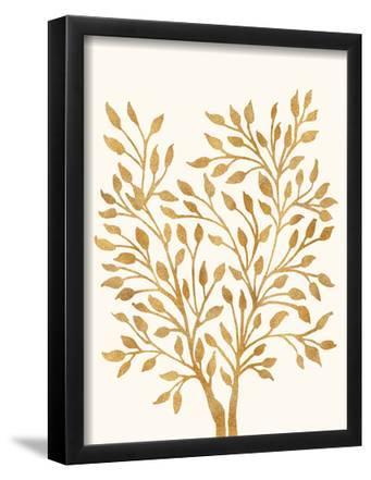 Golden Ficus