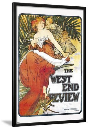 West End Review