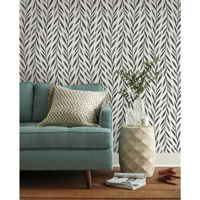 Magnolia Home Willow Removable Wallpaper