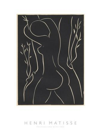 Pasiphae and Olive Tree