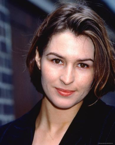 Helen Baxendale adult picture 38