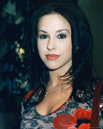 Lacey Chabert Photo At Allposters Com