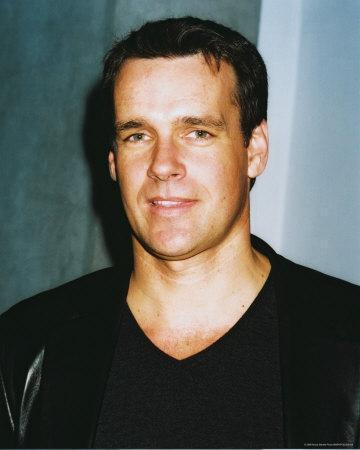 David James Elliott