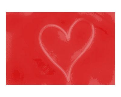 Love, Love, Love....