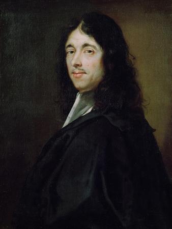 Pierre Fermat (1601-65)