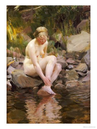 Dagmar, 1911