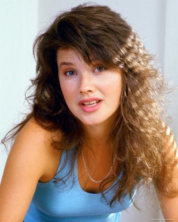 Daphne Zuniga