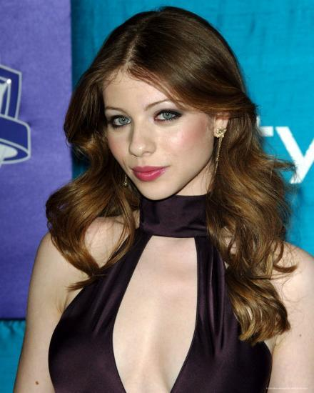 Michelle Trachtenberg Photo at AllPosters.com