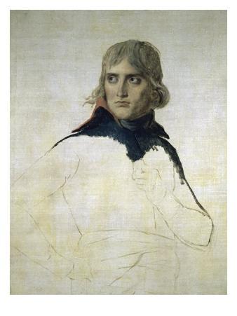 General Bonaparte