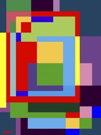 Abstract No.7