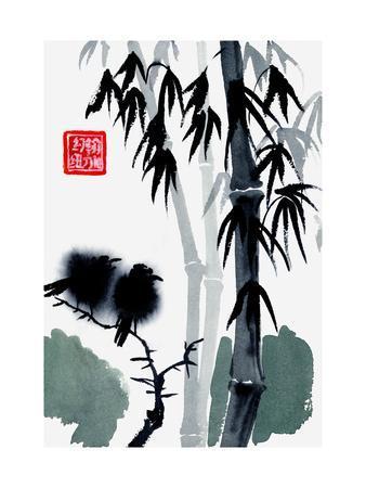 Chinese Study