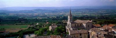 Bonneiux, Provence, France