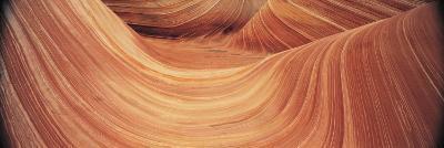 Vermilion Cliffs Paria Canyon Utah, USA
