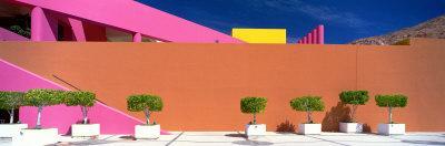 The Westin Regina Hotel, Los Cabos, Mexico