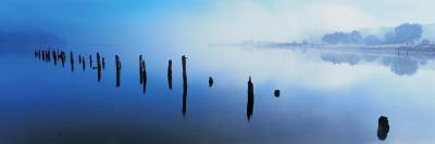 Loch Shiel, Scotland, United Kingdom