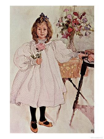 Gladys, 1895