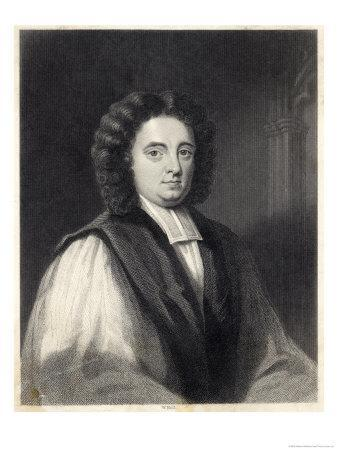 George Berkeley Irish Bishop and Philosopher Opposed Materialism