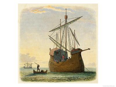 William De La Pole Duke of Suffolk