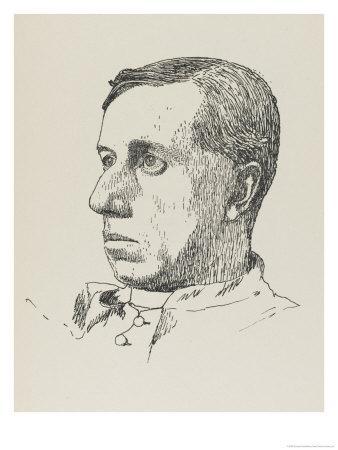 Ronald Knox Writer