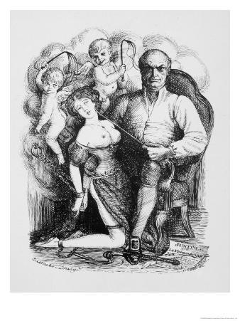 Donatien-Alphonse-Francois Marquis de Sade French Philosopher and Author