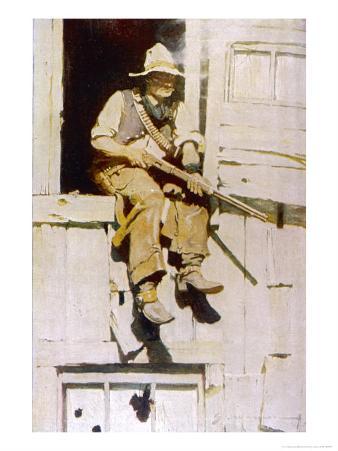 Hopalong Cassidy Cowboy