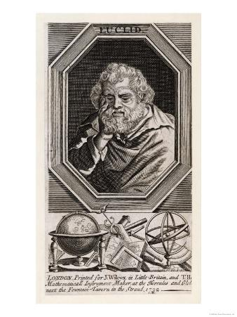 Euclid Mathematician of Alexandria