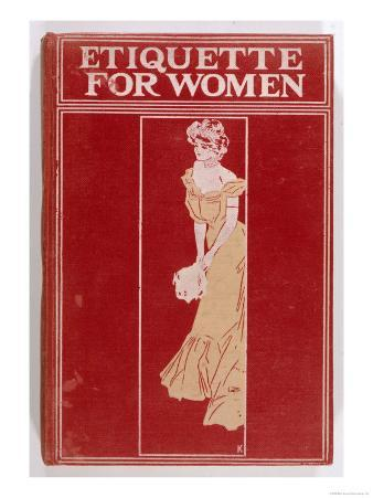 Etiquette for Women
