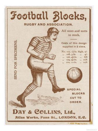 Football Blocks' a Device to Protect a Footballers Shins