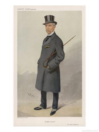Grey Top Frock 1909