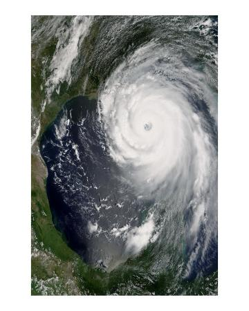 Hurricane Katrina KAT29-b
