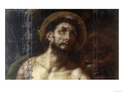 Martyrdom of St. Ignatius of Antioch, Also Known as 'Il Cerano'