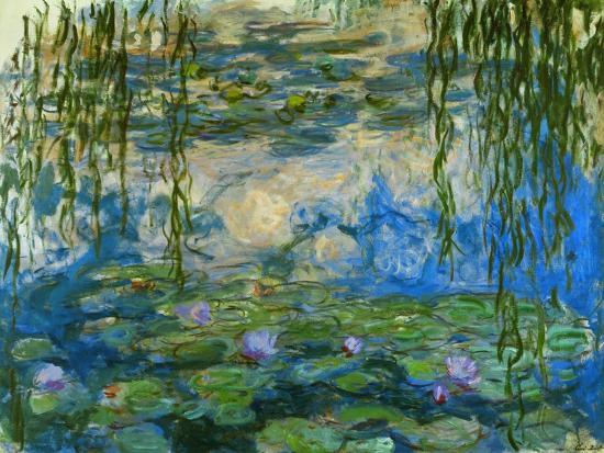 Monet essay help