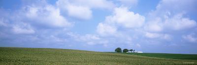 Marshall County, Iowa, USA