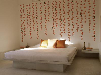 Honeymoon Bedroom Suite, Devi Garh Fort Palace Hotel