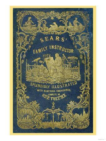 Sears' Family Instructor