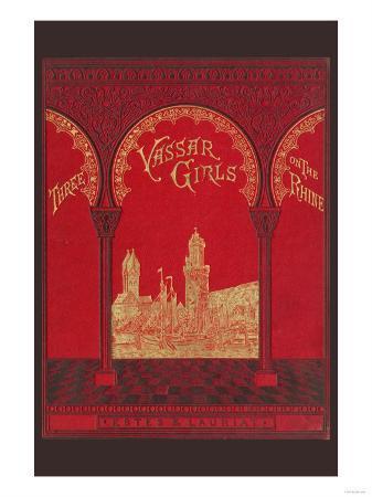 Vassar Girls