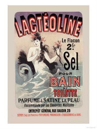 Lacteoline