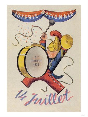 French National Lottery