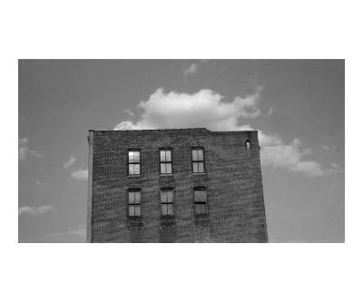 Magritte Building