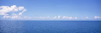 Atlantic Ocean, Bermuda