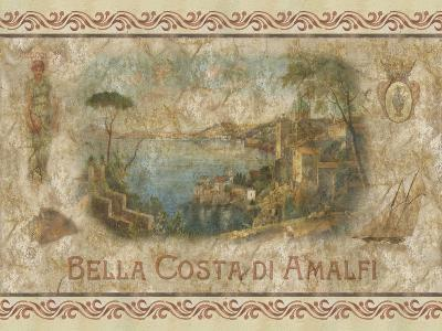 Bella Costa di Amalfi