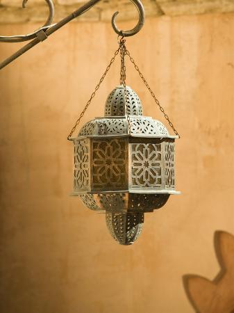 The Medina, Agadir, Atlantic Coast, Morocco