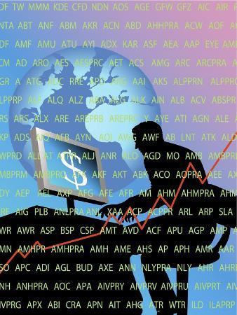 Worldwide Trading