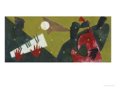 Mingus Among Us, c.1998