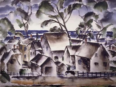 Provincetown, c.1930
