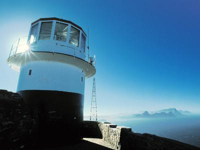 Cape Horn, South Africa