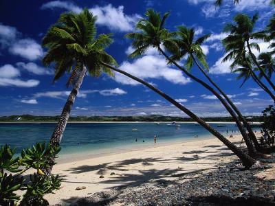 La Fijian Resort, Shangri, Yanuca, Viti Levu