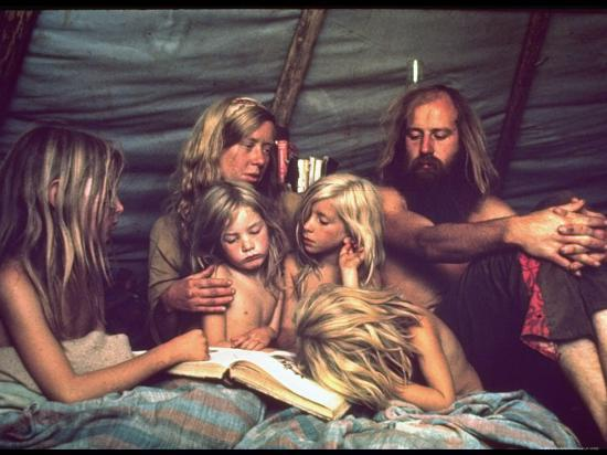 naked family photography non sexual